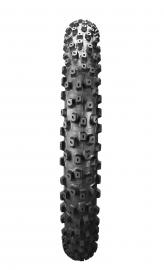 DUNLOP GEOMAX MX52 INTERMEDIATE 80/100-21