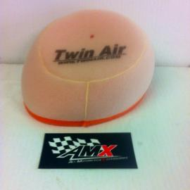 TWIN AIR FILTER KTM 125EXC two-stroke 2008-2009