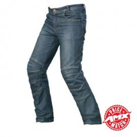 DRIRIDER CLASSIC 2.0 LADIES JEAN DENIM