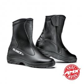 SIDI VERONA LEI LADIES BOOT BLACK