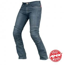 DRIRIDER RAPID JEAN BLUE LADIES