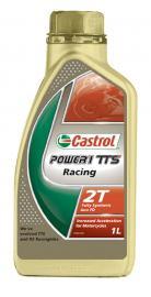 CASTROL TTS 2T 1-LITRE