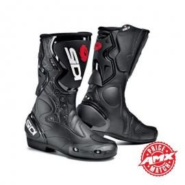 SIDI FUSION LEI WOMENS BOOT