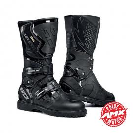 SIDI ADVENTURE GTX GORE-TEX BOOT BLACK