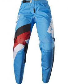 SHIFT 2017 WHIT3 TARMAC PANT YOUTH BLUE