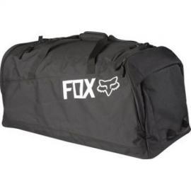 FOX PODIUM 180 GEARBAG BLACK