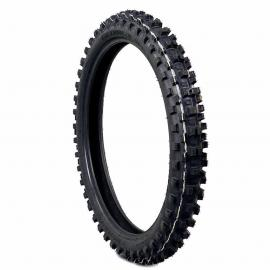 DUNLOP MX3S INTERMEDIATE/SOFT 80/100-21