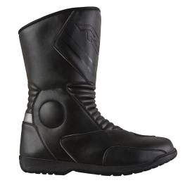 RST T160 WATERPROOF TOURING BOOT BLACK