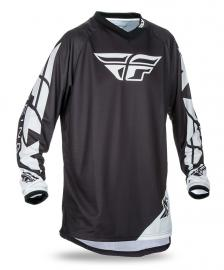 FLY 2017 UNIVERSAL JERSEY