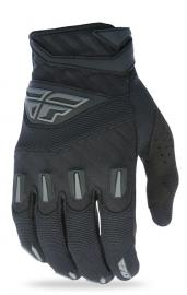 FLY 2017 F-16 GLOVE BLACK