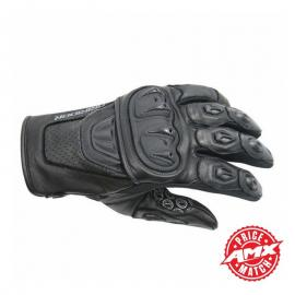 DRIRIDER LADIES STEALTH GLOVE