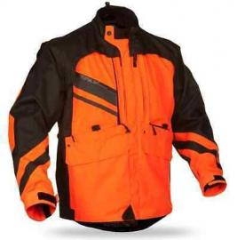 FLY 2016 PATROL ENDURO JACKET ORANGE