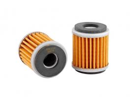 RYCO OIL FILTER YAMAHA WR250F 2003-2017