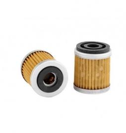 RYCO OIL FILTER YAMAHA WR250F 2001-2002