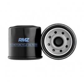 RYCO OIL FILTER SUZUKI GSXR1000 2001-2017