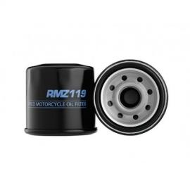 RYCO OIL FILTER HONDA CBR500R LAMS 2013-2017