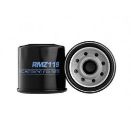 RYCO OIL FILTER TRIUMPH 675 STREET TRIPLE 2007-2017