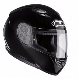 CS-15 HELMET BLACK