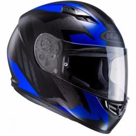 CS-15 HELMET TREAGUE MC-2SF