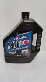 MAXIMA GEAR OIL MTL-R 80WT