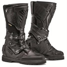 SIDI ADVENTURE 2 GORETEX BOOT BLACK