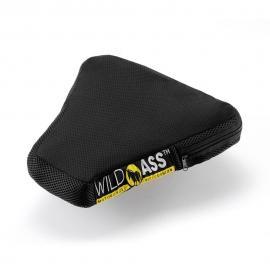 WILD ASS SEAT PAD SPORT LITE