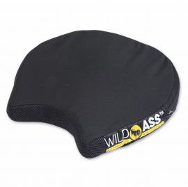 WILD ASS SEAT PAD SMART AIR GEL