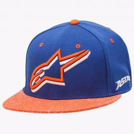 ALPINESTARS MECHNER HAT