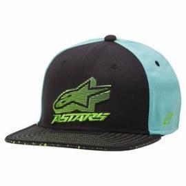 ALPINESTARS FLECK HAT