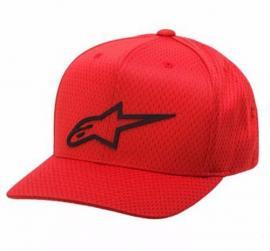 ALPINESTARS TOURNEY HAT