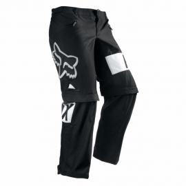 FOX NOMAD UNION PANT 2016