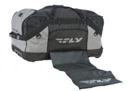 FLY ROLLER GRANDE BAG