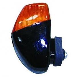 INDICATOR HONDA CBR250RR 1991-2000 MC22 RIGHT FRONT