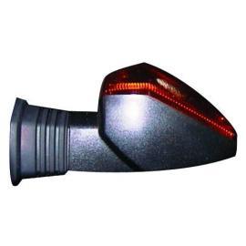 INDICATOR SUZUKI GSXR600 2004-2005 LEFT FRONT