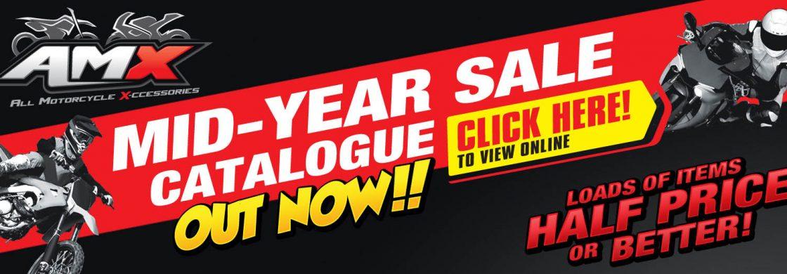 mid year catalog