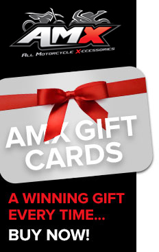AMX Gift Cards: Buy Now