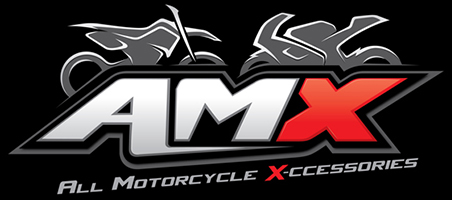 AMX Superstores - Australia's largest motorcycle parts and